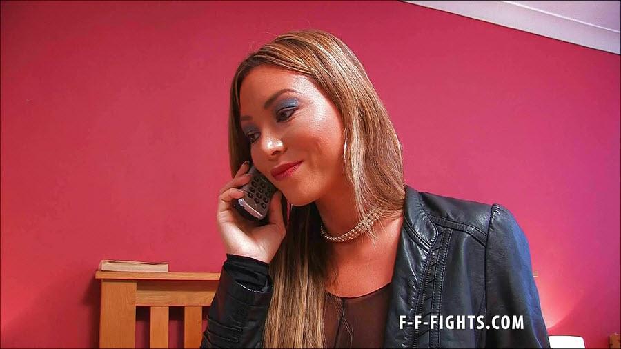 Fff Housewife 61