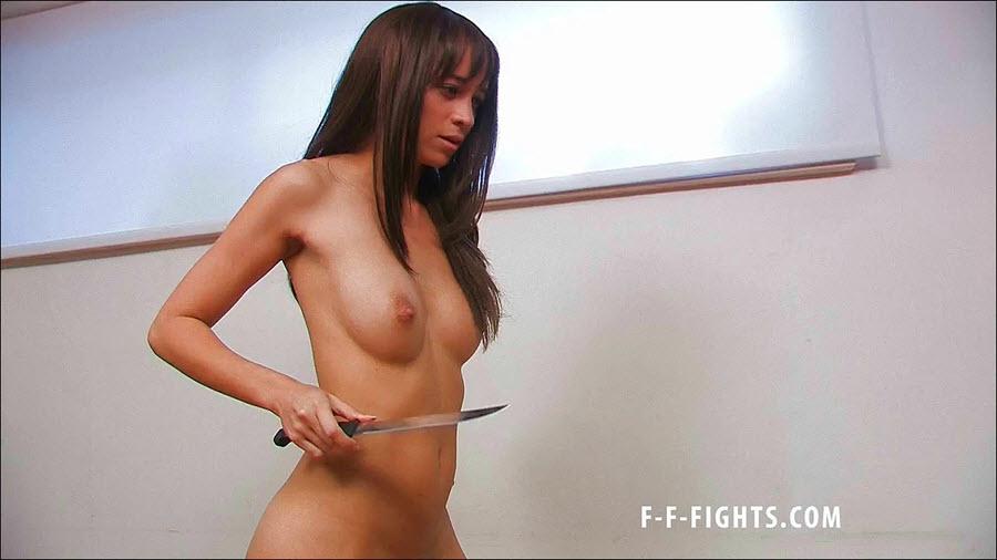 Fff Housewife 104