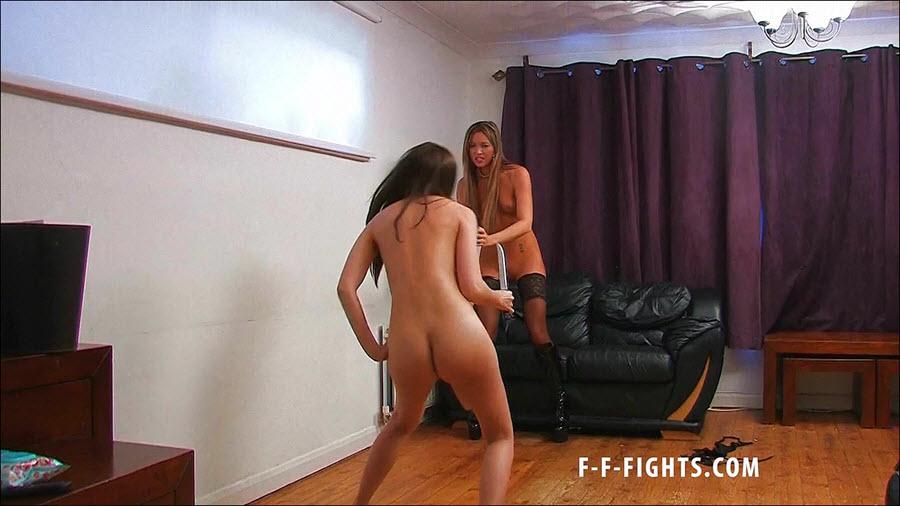 Fff Housewife 84