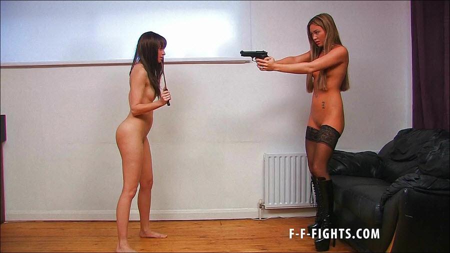 Fff Housewife 15